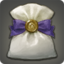 Magicked Prism (Immortal Flames) Icon.png
