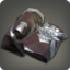 Marid Leather Gloves of Gathering Icon.png