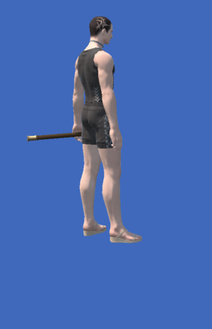 Model-Aesthete's Sledgehammer.png