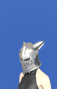 Model-Aetherial Steel Barbut-Female-Miqote.png