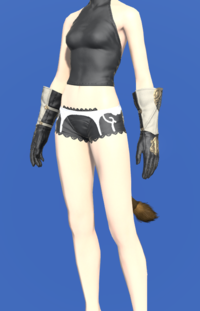 Model-Alexandrian Gloves of Scouting-Female-Miqote.png