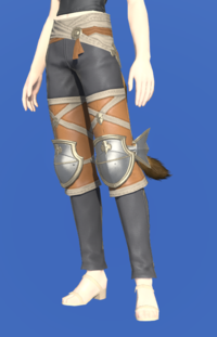 Model-Alliance Trousers of Fending-Female-Miqote.png