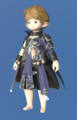 Model-Ao Oni Hara-ate-Male-Lalafell.png