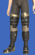 Model-Augmented Lost Allagan Thighboots of Striking-Male-Hyur.png