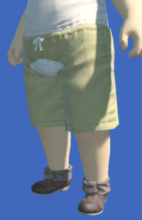 Model-Bergsteiger's Boots-Male-Lalafell.png