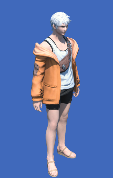 Model-Casual Jacket-Male-Hyur.png