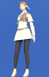 Model-Cotton Trapper's Tunic-Female-AuRa.png