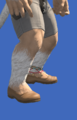 Model-Dalmascan Leather Shoes-Male-Hrothgar.png