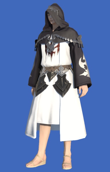 Model-Darklight Cowl of Healing-Male-Hyur.png