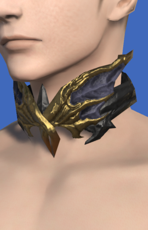 Model-Dreadwyrm Choker of Fending.png