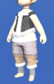 Model-Felt Gaskins-Female-Lalafell.png