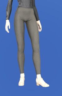 Model-Flame Sergeant's Tights-Female-Elezen.png