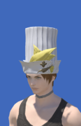 Model-Galleyfiend's Toque-Male-Hyur.png