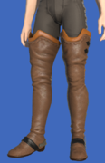 Model-Gridanian Officer's Boots-Male-Hyur.png