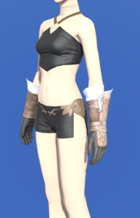 Model-Infantry Gloves-Female-Hyur.png