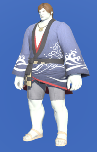 Model-Lord's Yukata (Blue)-Male-Roe.png