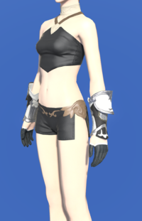 Model-Prototype Alexandrian Gloves of Healing-Female-Hyur.png