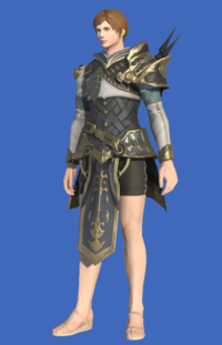 Model-Prototype Gordian Corselet of Scouting-Male-Hyur.png