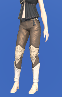 Model-Prototype Midan Breeches of Maiming-Female-AuRa.png