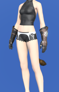 Model-Replica Allagan Gloves of Casting-Female-Miqote.png