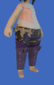 Model-Replica Sky Rat Breeches of Casting-Female-Lalafell.png