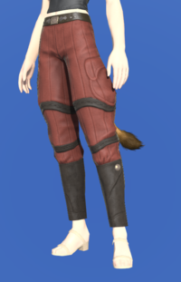 Model-Ruby Cotton Sarouel-Female-Miqote.png