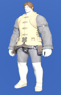 Model-Serpent Private's Doublet-Male-Roe.png