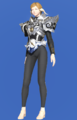 Model-The Body of the Silver Wolf-Female-AuRa.png