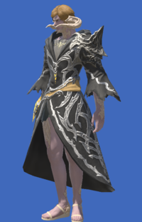 Model-The Forgiven's Robe of Healing-Male-AuRa.png