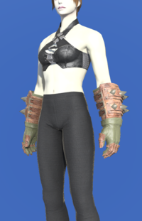 Model-Toadskin Armguards-Female-Roe.png