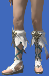 Model-True Griffin Sandals of Healing-Female-Viera.png