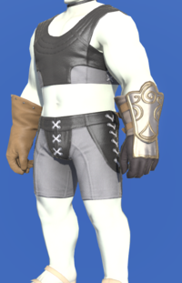 Model-Valerian Archer's Gloves-Male-Roe.png
