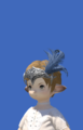 Model-Voeburtite Circlet of Maiming-Male-Lalafell.png