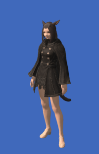Model-YoRHa Type-53 Cloak of Scouting-Female-Miqote.png