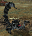 Needletail.png