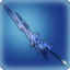 Shiva's Diamond Brand Icon.png