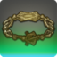 Strategos Wristlets Icon.png