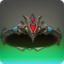 Valerian Dark Priest's Bracelet Icon.png