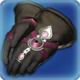 Wizard's Gloves Icon.png