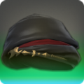 Augmented Facet Turban of Scouting Icon.png