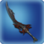 Blade of the Demon Icon.png