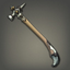Bluespirit Lapidary Hammer Icon.png
