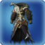 Diabolic Coat of Aiming Icon.png