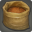 Doman Yellow Icon.png