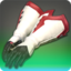 Elktail Gloves Icon.png
