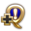 Featurequest1 Icon.png