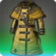 Gridanian Officer's Overcoat Icon.png