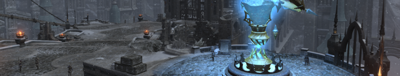 Ishgard Aetheryte Plaza Banner.png