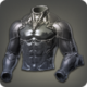 Late Allagan Armor of Maiming Icon.png