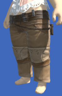 Model-Aesthete's Trousers of Crafting-Female-Lalafell.png